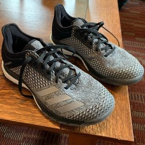 Women Adidas Volleyball Shoes on Poshmark
